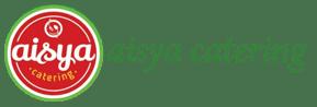 Nasi Kota Surabaya Aisya Catering