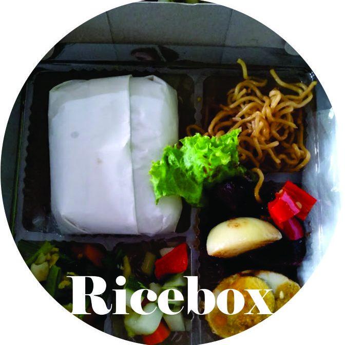ricebox3