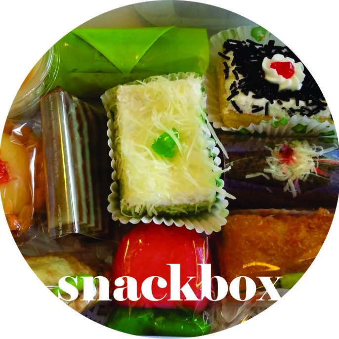 snackbox3