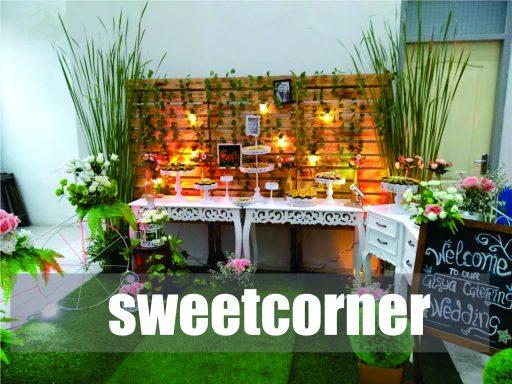 sweetcorner1