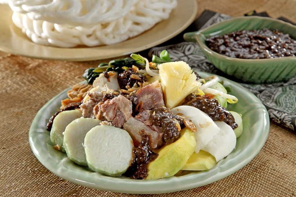 10 Makanan Enak di Surabaya yang Patut Anda Coba